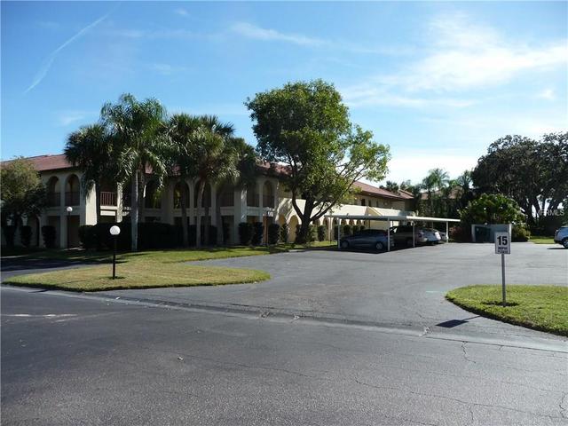 3670 Pinecrest St #111Sarasota, FL 34232