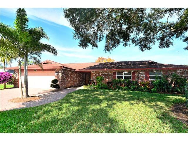4903 Palm Aire Dr, Sarasota, FL 34243