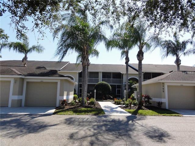 5350 Hyland Hills Ave #2512, Sarasota, FL 34241