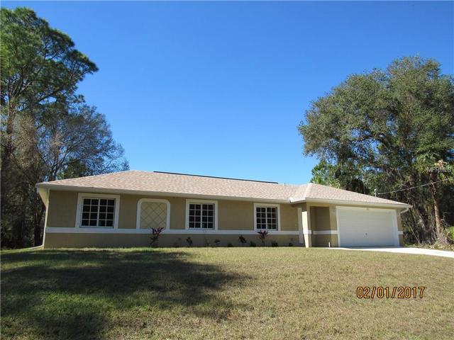 2372 Littlefield Ln, North Port, FL 34288