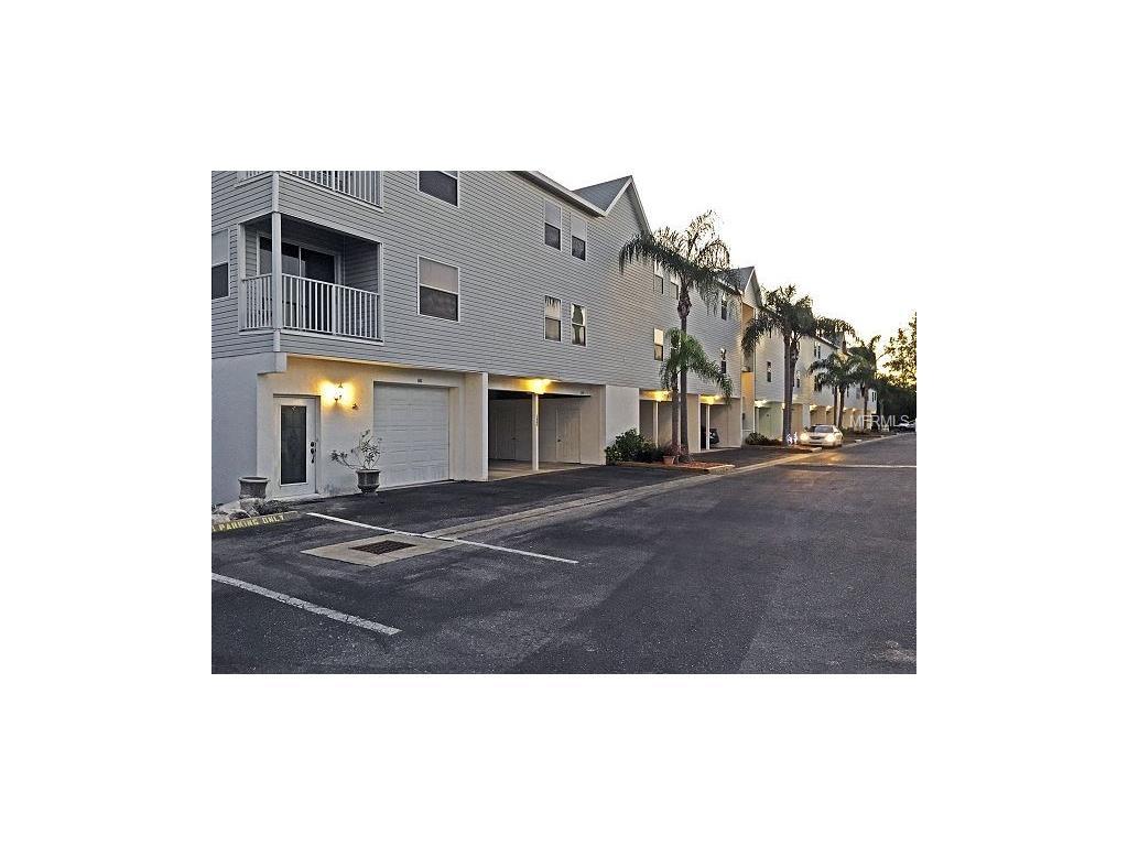 3607 E Bay Drive #208, Holmes Beach, FL 34217