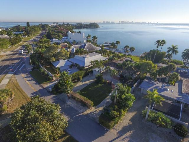 462 Bowdoin Cir, Sarasota, FL 34236