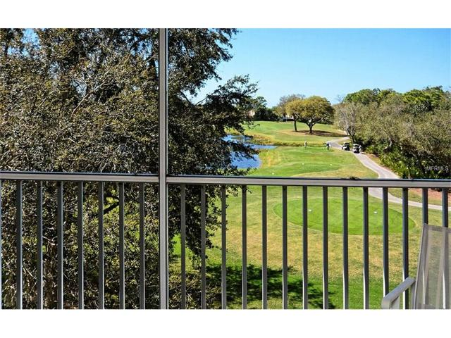 8750 Olde Hickory Ave 9305 Sarasota FL For Sale MLS A4178271 Movoto