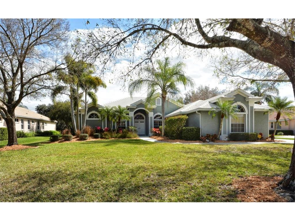 3283 Alex Findlay Pl, Sarasota, FL 34240
