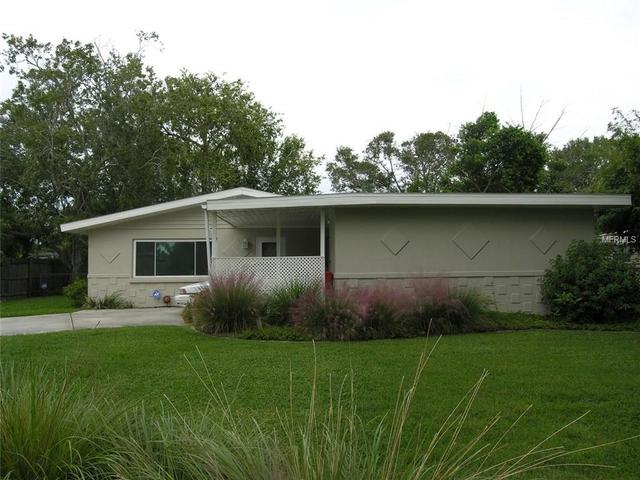 3627 Glen Ridge Ln, Sarasota, FL 34233