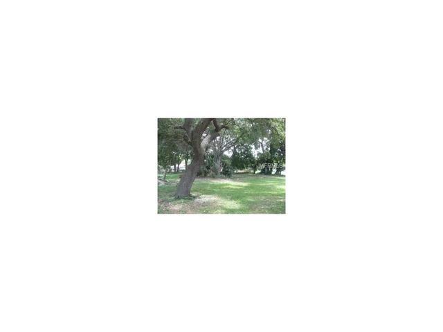 1118 47th St, Sarasota, FL 34234