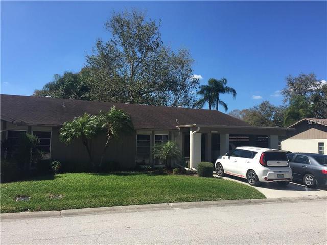 1352 Glendale Cir E #1012, Sarasota, FL 34232