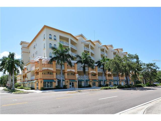 1188 N Tamiami Trl #202, Sarasota, FL 34236
