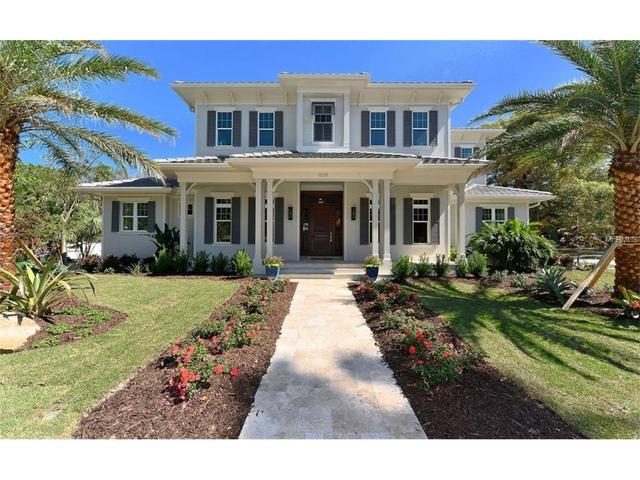 1639 S Orange Ave, Sarasota, FL 34239