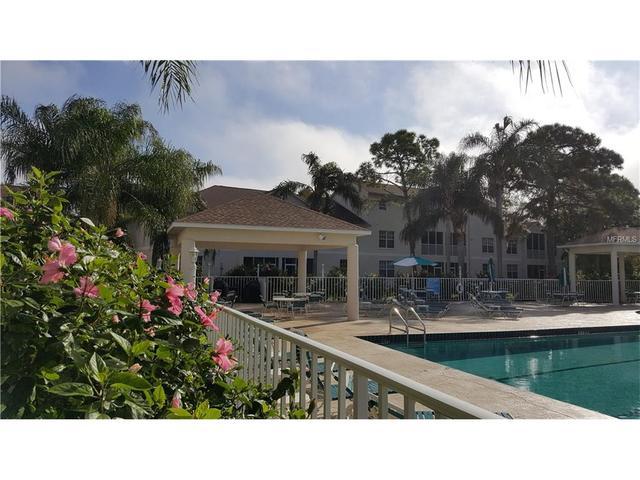 4270 Castlebridge Ln #1715B1, Sarasota, FL 34238