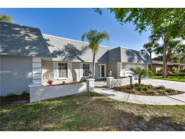 4977 Taywater Dell, Sarasota, FL 34235