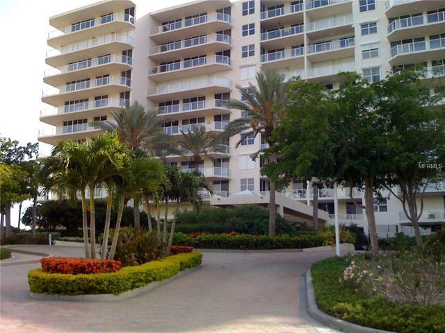 1800 Benjamin Franklin Dr #B408, Sarasota, FL 34236