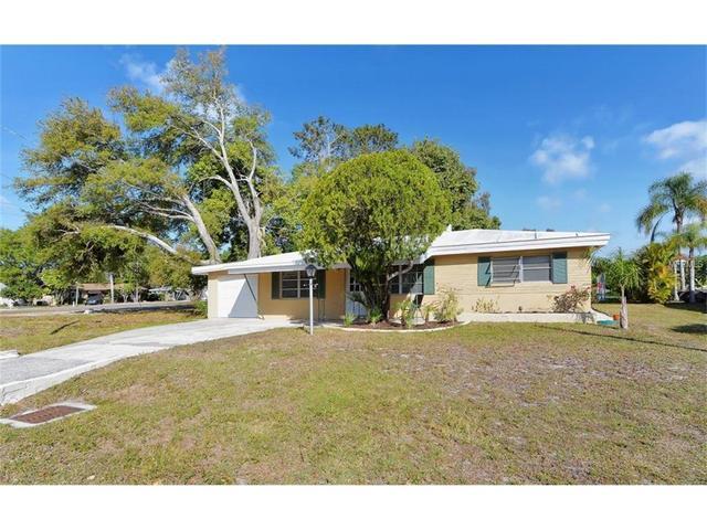 4413 Brooksdale Dr, Sarasota, FL 34232