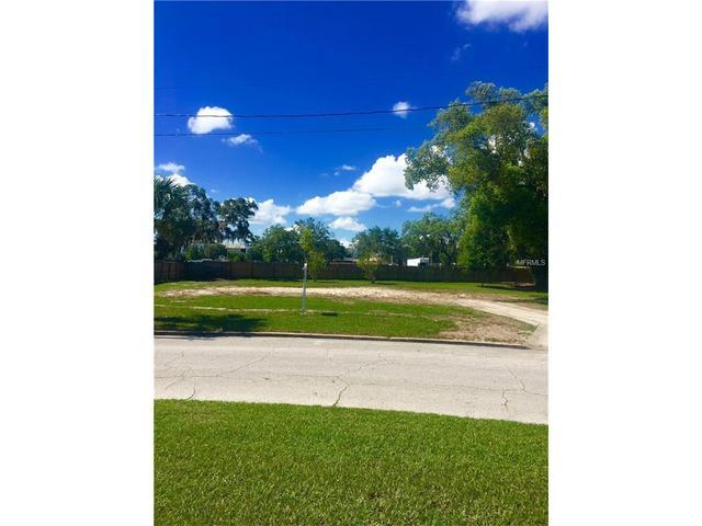 1814 Barker Dr, Winter Park, FL 32789