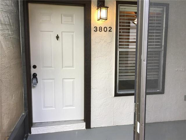3802 59th Ave W #4113, Bradenton, FL 34210