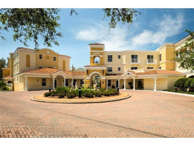 14041 Bellagio Way #313, Osprey, FL 34229