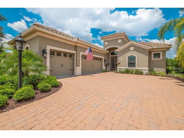 14911 Castle Park Ter, Lakewood Ranch, FL 34202