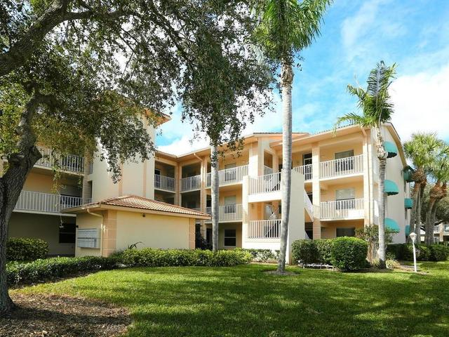 9330 Clubside Cir #3109, Sarasota, FL 34238