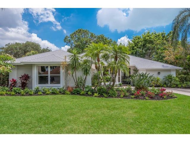 4430 Staghorn Ln, Sarasota, FL 34238