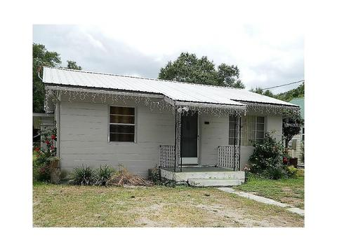 418 N Volusia Ave, Arcadia, FL 34266