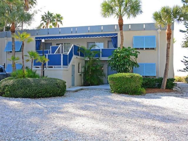 5591 Gulf Of Mexico Dr #7, Longboat Key, FL 34228