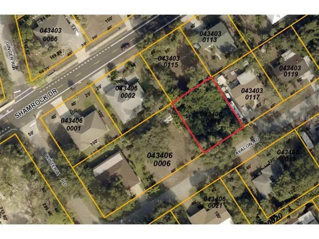 Avalon RoadVenice, FL 34293