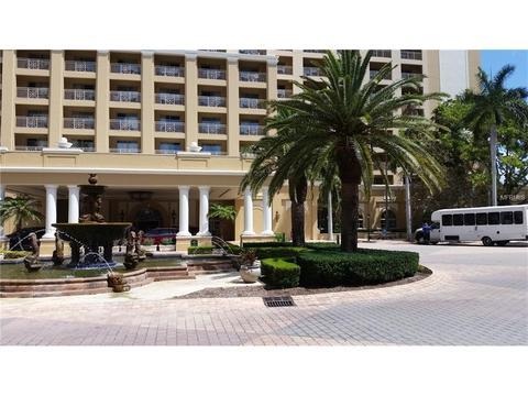 1111 Ritz Carlton Dr #1108, Sarasota, FL 34236