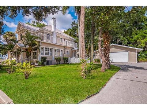 307 15th Ave W, Palmetto, FL 34221