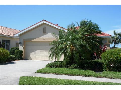 169 Mestre Pl, North Venice, FL 34275