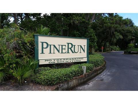 701 Pine Run Dr #701, Osprey, FL 34229