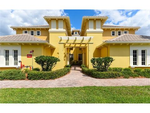 1115 Riverscape St #1115, Bradenton, FL 34208