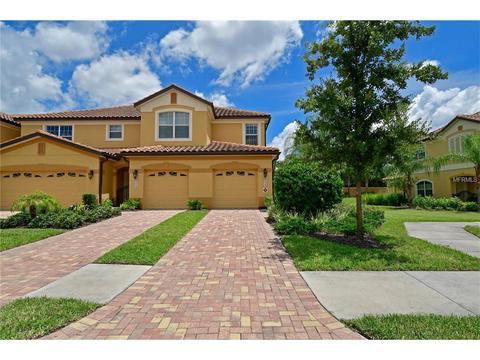 8125 Miramar Way #104, Lakewood Ranch, FL 34202