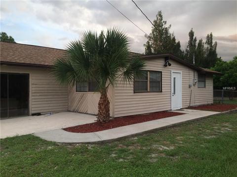 409 Alta Vis, Englewood, FL 34223