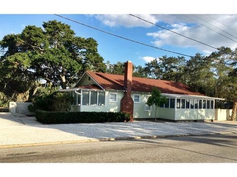 1630 Morrill St, Sarasota, FL 34236