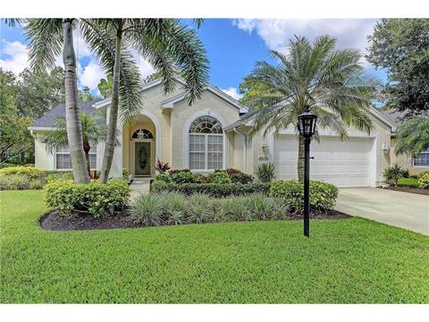 6626 Meandering Way, Lakewood Ranch, FL 34202