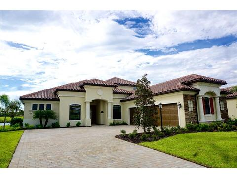 5555 Arnie Loop, Lakewood Ranch, FL 34202