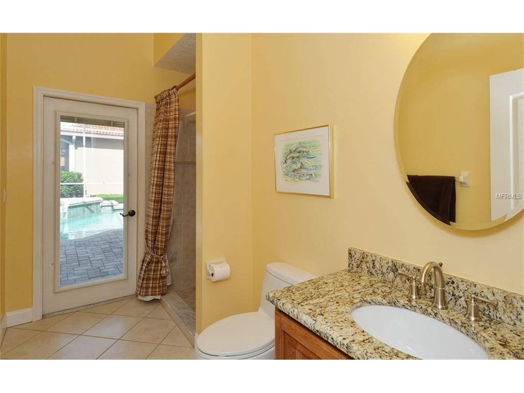 1946 yellow and grey tile bathroom - 1946 Yellow And Grey Tile Bathroom 16