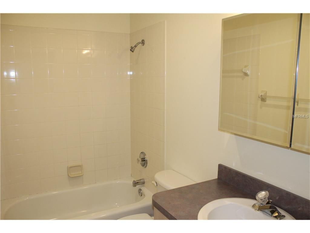 1946 yellow and grey tile bathroom - 1946 Yellow And Grey Tile Bathroom 30