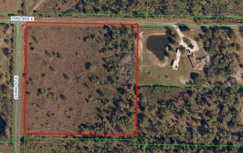 Myakka City Florida Map.25406 73rd Ave E Myakka City Fl For Sale Mls A4422440 Movoto