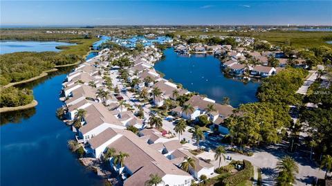 Map Of Bradenton Florida.1280 Spoonbill Landings Cir Bradenton Fl 45 Photos Mls A4425382