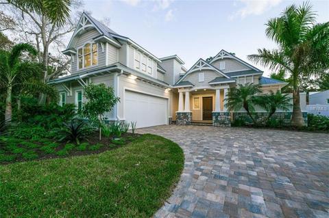34239 homes for sale 34239 real estate 297 houses movoto rh movoto com