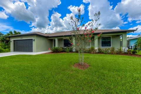 700 Englewood Homes for Sale - Englewood FL Real Estate ...