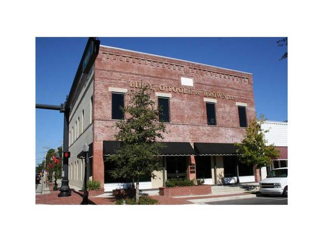 310 E Main St, Bartow, FL 33830