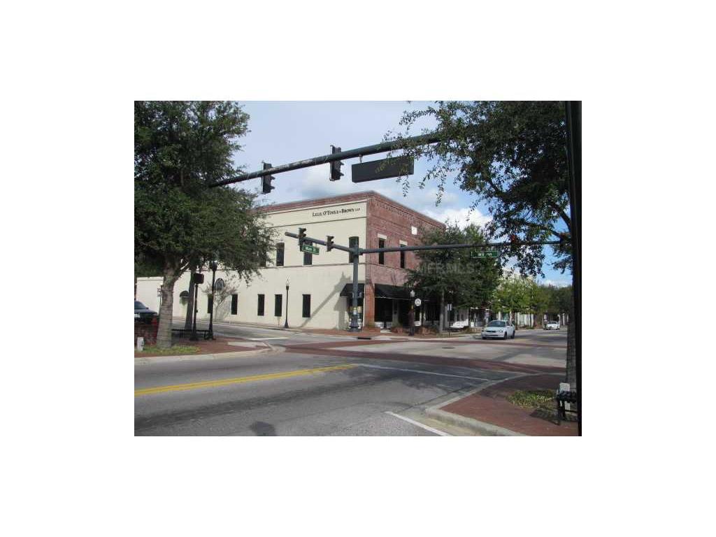 310 E Main Street, Bartow, FL 33830