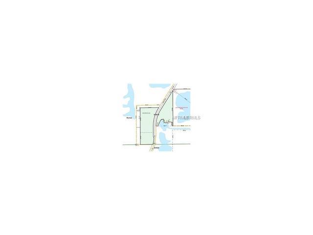 1 Hwy 555, Bartow, FL 33830