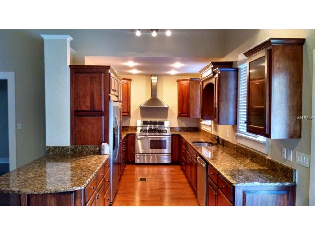615 S Oak Avenue, Bartow, FL 33830