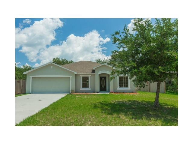 307 Michigan Ln, Kissimmee, FL