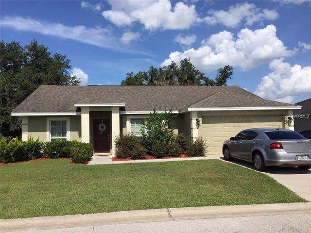 4580 Turner Oaks Dr, Mulberry, FL 33860