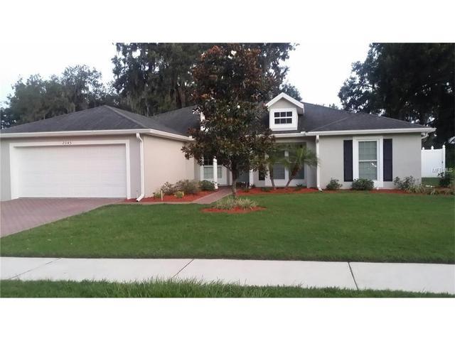 2045 E Cherokee St, Bartow, FL 33830