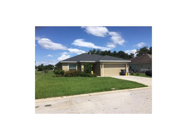 4562 Turner Oaks Dr, Mulberry, FL 33860